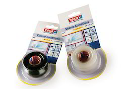 Tesa Extreme Condition/ Leakage Preventing Tape- 4600