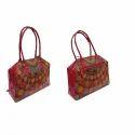 Fashion Handbags Model 3459