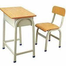 School Tables in Jaipur