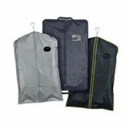 Garment Bags Suits Hangers