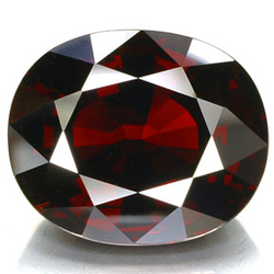 Natural Gemstone In Mumbai Maharashtra Suppliers