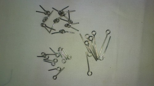 Terracotta Jewellery Making Tools