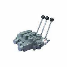 Hand Pump with Reservoir