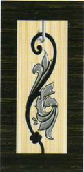 Decorative Door Skin Paper
