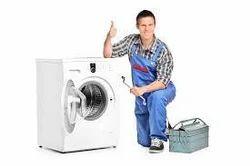 Washing Machine Repairs And Services