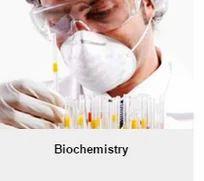 Biochemistry  Multispeciality Hospital