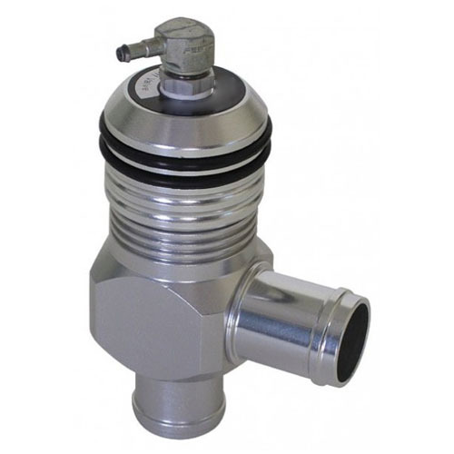 Bypass Valves at Best Price in India