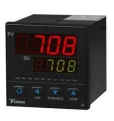 Programmable Controller Ai-708p/808p