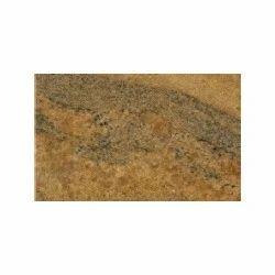 Satin Granite