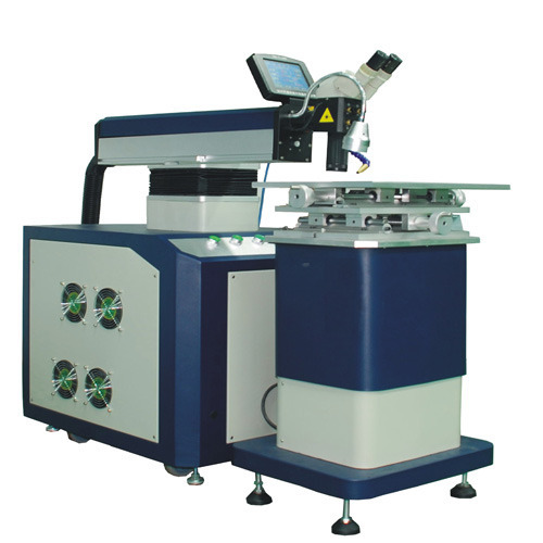 Jewelry Casting Machine - Jewelry Casting Machinery Latest