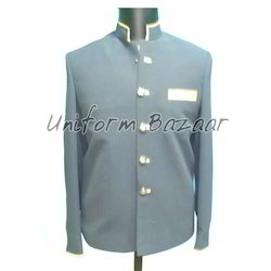 designer mens suit ms 7