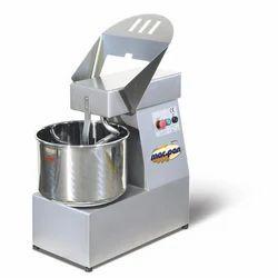 Bakery Spiral Mixer