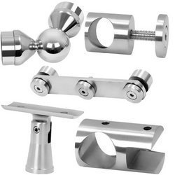 modular kitchen hardware fittings. Hardware Fitting  Kitchenware Items Kitchen Fittings Manufacturer Supplier Wholesaler