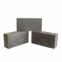 Magnesite Alumina Bricks