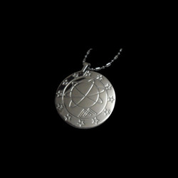 Mst pendant bio magnetic products delhi bazar wonder world mst pendant bio magnetic products delhi bazar wonder world id 4589131091 aloadofball