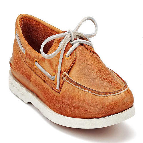 Boat Shoes at Best Price in India
