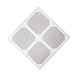Acoustic Floorings Manufacturers Suppliers Amp Exporters