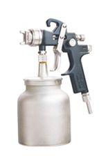 HVLP Spray Gun