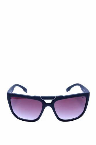 8ef8710c059d5 Romeo Safari Sunglasses - View Specifications   Details of Sun ...