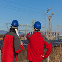Power Plant Industry Recruitment