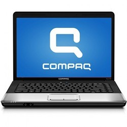 Compaq Laptop - Compaq Laptop Latest Price, Dealers ...