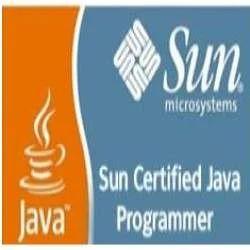 Sun Certification Training