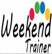 Weekend Training Programs
