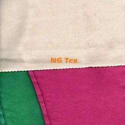 10.25 Oz Cotton Lycra Fabric