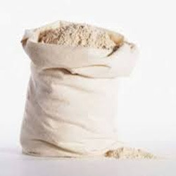 Flour Packaging Bags, Bag Size (Inches): 15 - 60 Inches