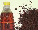 Shiv Mustard Acid Oil