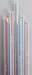 Free Flow UPVC Plumbing Pipes