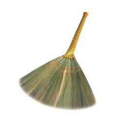 Plastic Broom Stick At Rs 50 Piece Broomsticks Id