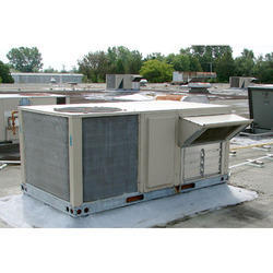 Air Ventilating Projects