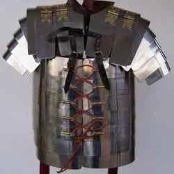 J05 Roman Armor