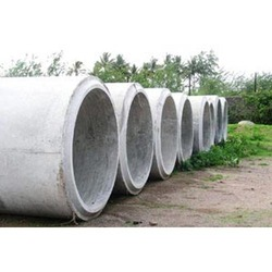 Cement pipes suppliers manufacturers in india sewage cement pipes sciox Images