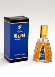 Tryst Perfume