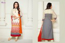 Ladies Fashion  Suits