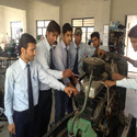 Automobile Engineering Courses Service