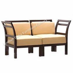 Brilliant 21 Luxury Sofa Design Lakdi Sofa Machost Co Dining Chair Design Ideas Machostcouk