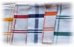 Kitchen Terry Towels