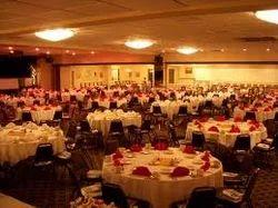 Banquet Facilities In Alwar