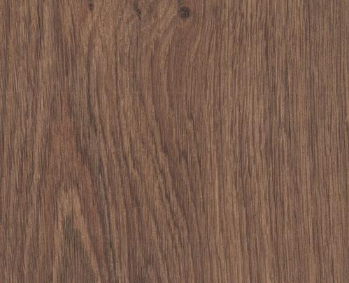 Laminate Flooring Smoked Oak L0499-2135
