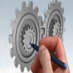Product Engineering and Implementation