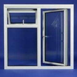 Aluminium Window Upvc Window Manufacturer From Kolkata