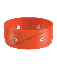 Slip On Set Screw Steel Stop Collar