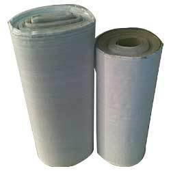 Polyethylene Fabric at Best Price in India
