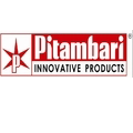 Pitambari Products Private Limited