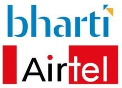Airtel Leased Line Connection