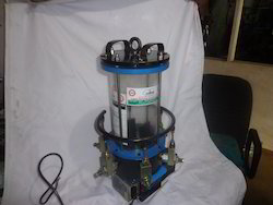 220 Volt AC Grace Lubrication Pump