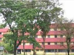 btc college a jaunpur